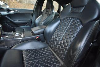 2014 Audi S6 Prestige Naugatuck, Connecticut 17