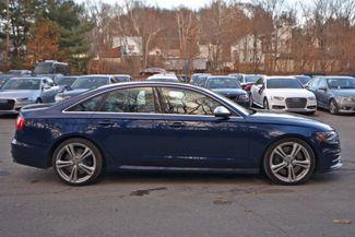 2014 Audi S6 Prestige Naugatuck, Connecticut 5