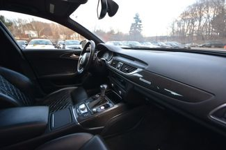 2014 Audi S6 Prestige Naugatuck, Connecticut 8