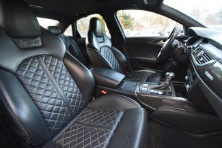 2014 Audi S6 Prestige Naugatuck, Connecticut 9