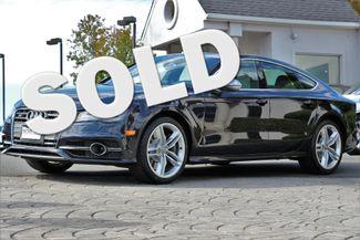 2014 Audi S7 Prestige in Alexandria VA