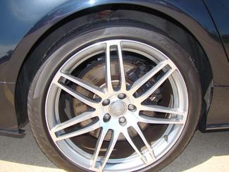 2014 Audi S7 Prestige Quattro Bettendorf, Iowa 22