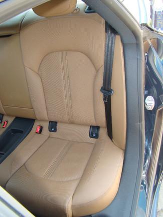 2014 Audi S7 Prestige Quattro Bettendorf, Iowa 14