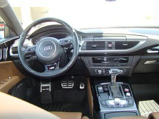 2014 Audi S7 Prestige Quattro Bettendorf, Iowa 16