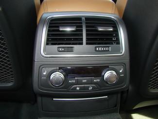 2014 Audi S7 Prestige Quattro Bettendorf, Iowa 37