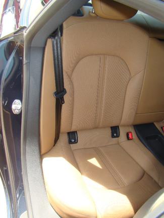 2014 Audi S7 Prestige Quattro Bettendorf, Iowa 11