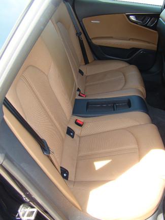 2014 Audi S7 Prestige Quattro Bettendorf, Iowa 12