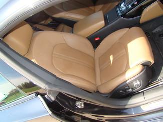 2014 Audi S7 Prestige Quattro Bettendorf, Iowa 10