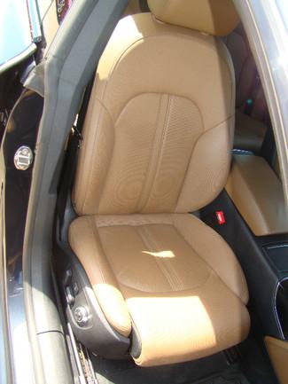 2014 Audi S7 Prestige Quattro Bettendorf, Iowa 9