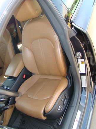 2014 Audi S7 Prestige Quattro Bettendorf, Iowa 8