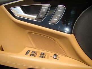 2014 Audi S7 Prestige Quattro Bettendorf, Iowa 43