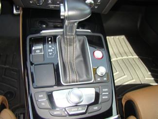 2014 Audi S7 Prestige Quattro Bettendorf, Iowa 18