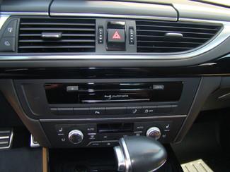 2014 Audi S7 Prestige Quattro Bettendorf, Iowa 44