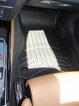 2014 Audi S7 Prestige Quattro Bettendorf, Iowa 51