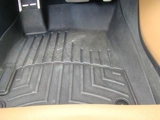 2014 Audi S7 Prestige Quattro Bettendorf, Iowa 46