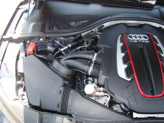 2014 Audi S7 Prestige Quattro Bettendorf, Iowa 47
