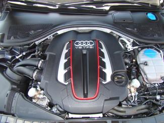 2014 Audi S7 Prestige Quattro Bettendorf, Iowa 49