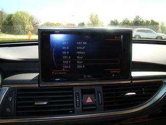 2014 Audi S7 Prestige Quattro Bettendorf, Iowa 50