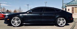 2014 Audi S7 Prestige LINDON, UT