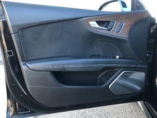 2014 Audi S7 Prestige LINDON, UT 11