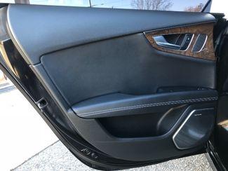 2014 Audi S7 Prestige LINDON, UT 15