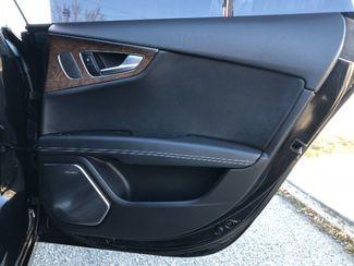 2014 Audi S7 Prestige LINDON, UT 20