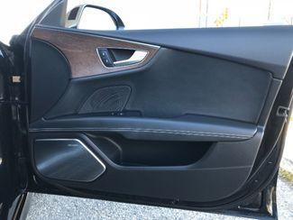 2014 Audi S7 Prestige LINDON, UT 24