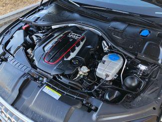 2014 Audi S7 Prestige LINDON, UT 26