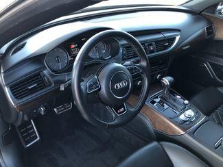 2014 Audi S7 Prestige LINDON, UT 7