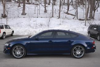 2014 Audi S7 Prestige Naugatuck, Connecticut 1