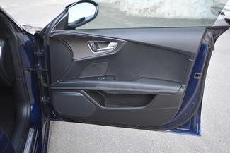 2014 Audi S7 Prestige Naugatuck, Connecticut 10