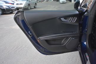 2014 Audi S7 Prestige Naugatuck, Connecticut 13