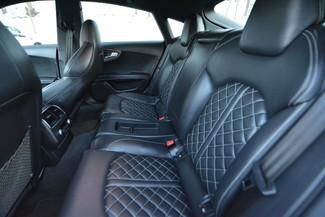 2014 Audi S7 Prestige Naugatuck, Connecticut 14