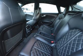 2014 Audi S7 Prestige Naugatuck, Connecticut 15