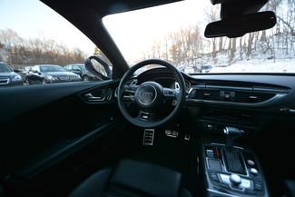 2014 Audi S7 Prestige Naugatuck, Connecticut 16