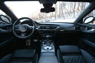 2014 Audi S7 Prestige Naugatuck, Connecticut 17