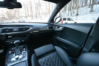 2014 Audi S7 Prestige Naugatuck, Connecticut 18
