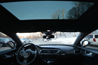 2014 Audi S7 Prestige Naugatuck, Connecticut 19