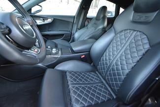 2014 Audi S7 Prestige Naugatuck, Connecticut 21