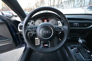 2014 Audi S7 Prestige Naugatuck, Connecticut 22