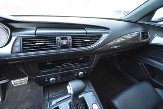 2014 Audi S7 Prestige Naugatuck, Connecticut 23