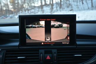 2014 Audi S7 Prestige Naugatuck, Connecticut 29
