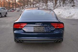 2014 Audi S7 Prestige Naugatuck, Connecticut 3