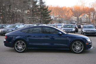 2014 Audi S7 Prestige Naugatuck, Connecticut 5