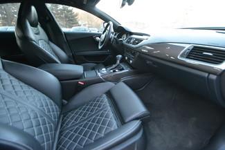 2014 Audi S7 Prestige Naugatuck, Connecticut 8