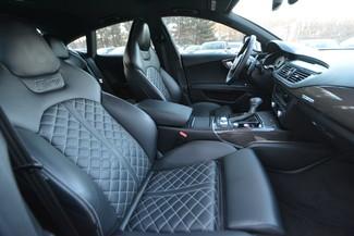 2014 Audi S7 Prestige Naugatuck, Connecticut 9
