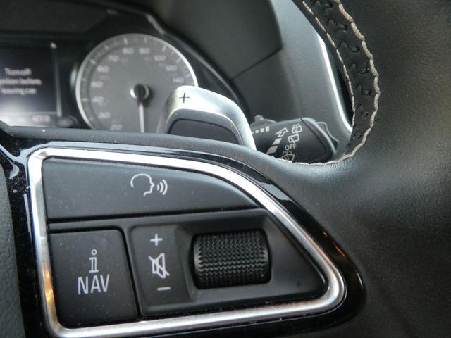2014 Audi SQ5 Prestige Leesburg, Virginia 24