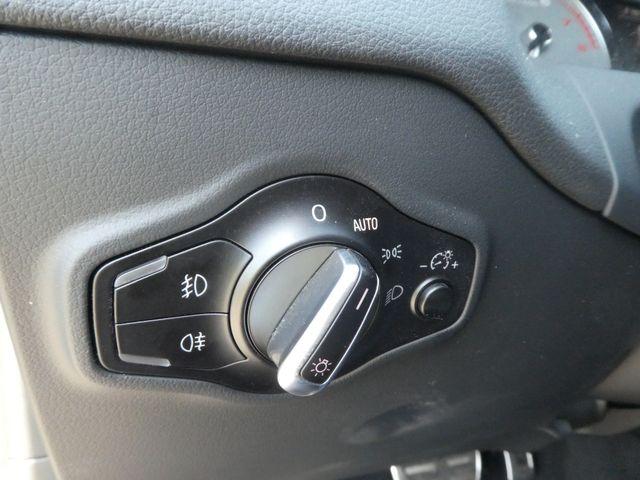 2014 Audi SQ5 Prestige Leesburg, Virginia 26