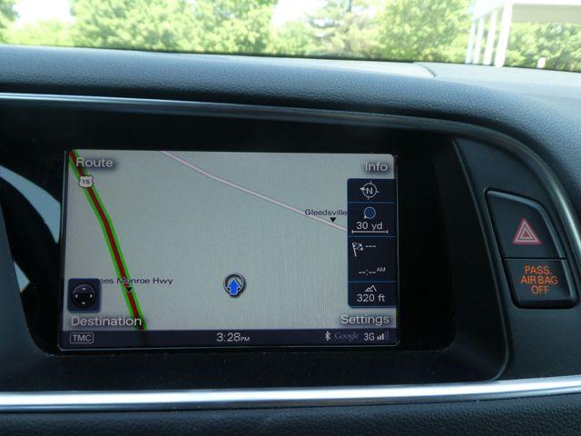 2014 Audi SQ5 Prestige Leesburg, Virginia 29