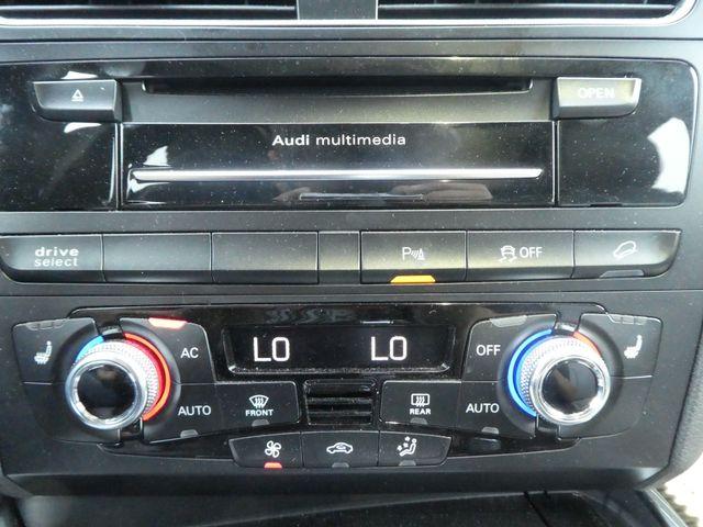 2014 Audi SQ5 Prestige Leesburg, Virginia 31